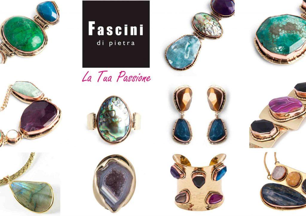 diseños-fascini-di-pietra-piedras-naturales