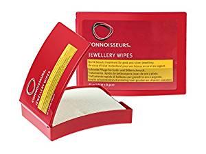 toallitas microfibra limpieza bisuteria 3