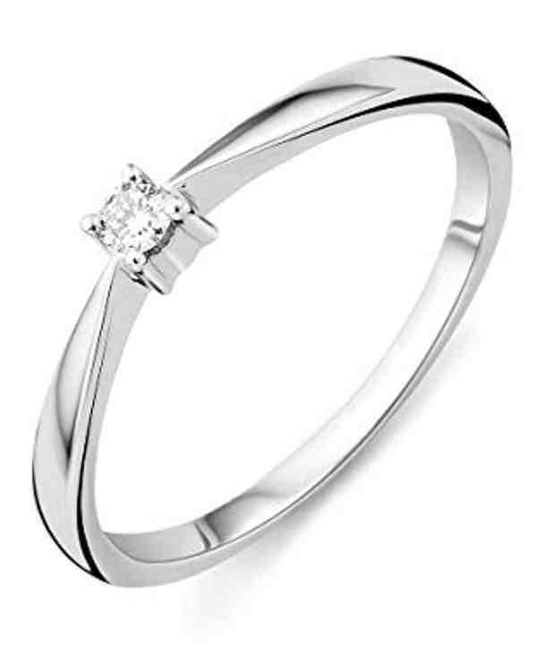 anillo de diamantes 1