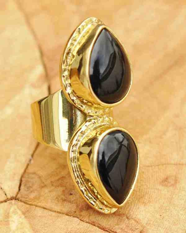 anillos-de-moda-onice-negro