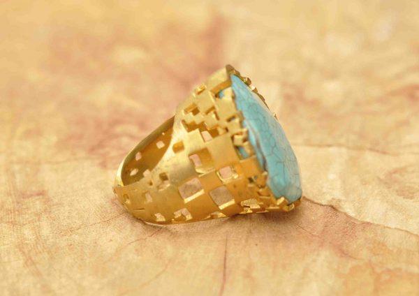 anillos-grandes-de-turquesa