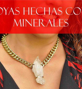 joyas-hechas-con-minerales