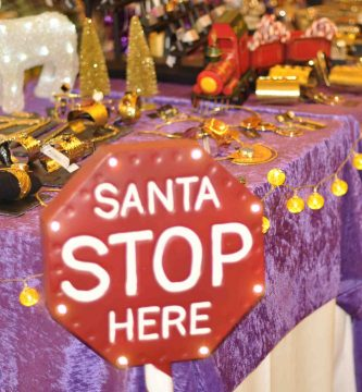 regalos-originales-para-navidad-hechos-a-mano